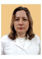 homutinnikova_ne_stomatolog_kopiya_1