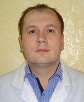 tcelischev